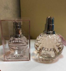 Lanvin ECLAT DE FLEURS 30ml edp