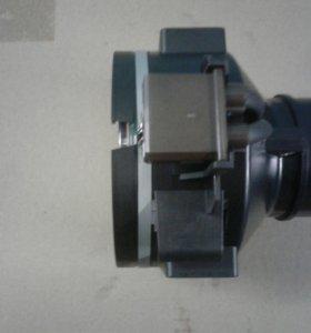 Лампы для проектора Barco R9842020 c модулем