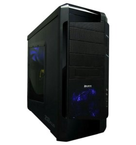ZALMAN , i5-6500 , ggr4-2133 , GTX1060