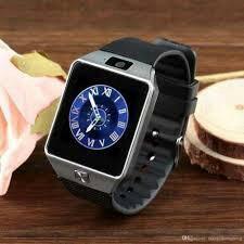 Smart watch-умные часы