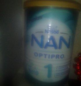 Нан 1