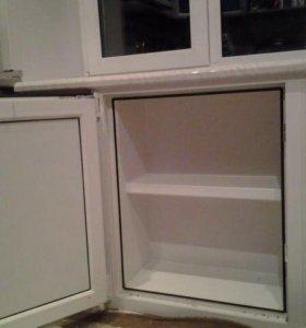 Пластиковые окна - Установка, Ремонт и Настройка
