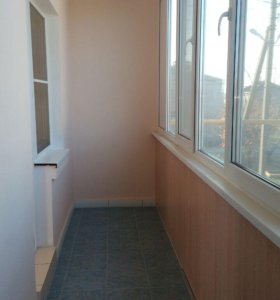 Квартира 2к