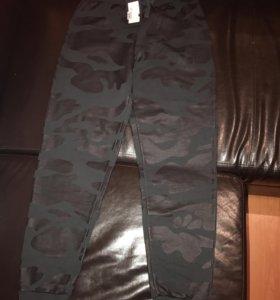 Спортивные брюки Hydrogen