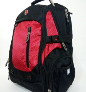 Рюкзак swissgear 6611
