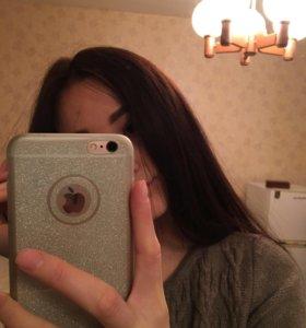 Айфон 6 S plus