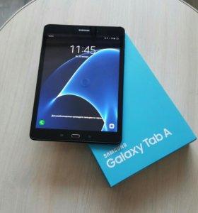 Планшет 9.7 Samsung Galaxy Tab A