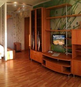 Гостиница в Квартирах, Посуточно - Братск