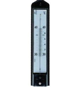 Термометр для инкубатора ТС-12