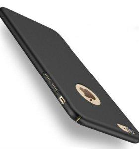 Чехол IPhone 5/5s НОВЫЙ!!!