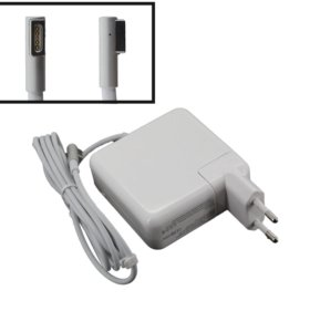 СЗУ  для ноутбука Apple MacBook-MagSafe