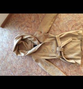 Новое!!! Пальто