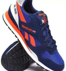 Кроссовки Reebok Gl3000