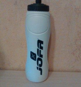 Бутылка для спорта 1л