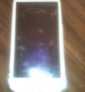 ALCATEL ONETOUCH 5036D