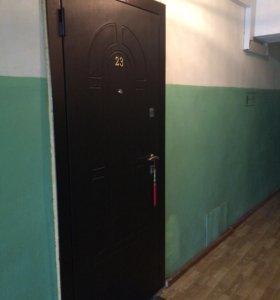 2-х квартира в а Ивановка