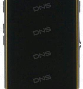 Dexp P150 IP67