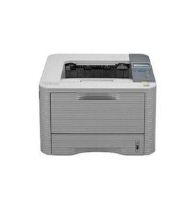 Принтер Samsung ML-3710d