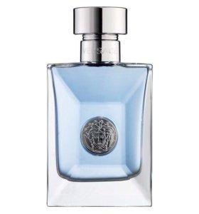 "ТЕСТЕР Versace ""Pour Homme"" 100 ml"