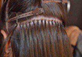 Волосы для наращивания СРОЧНо