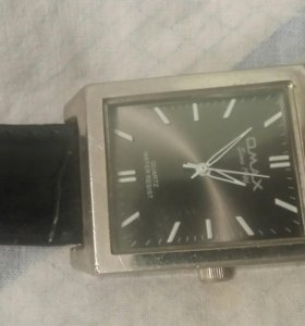 Продам мужские часы рабочие
