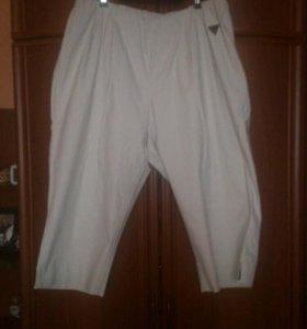 Женские брюки LauRie