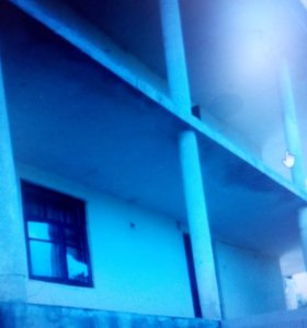 Дом в Сочи 304кв.м на участке 8 соток