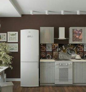 Кухонный гарнитур.1500мм