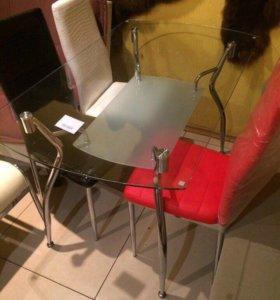 Продам новые столы