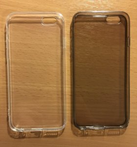 Чехол для айфона 6, 6 s
