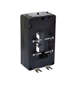 Трансформатор тока ТШП-0,66 4000/5