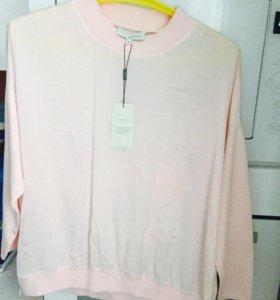 Кофта -блуза signature
