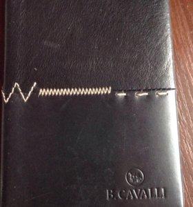Обложка под паспорт