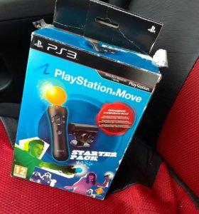 Sony PlayStation 3 ps3 пс3