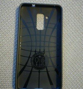 Чехол для телефона Huawei honor