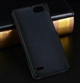 Накладка для Huawei Honor 4C