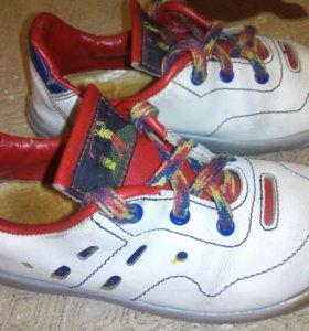 🐥🐇Детские кроссовки!!!