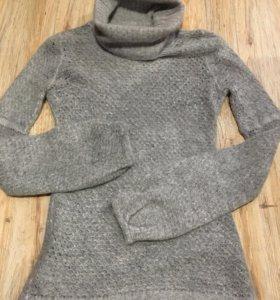Продам свитер MANGO