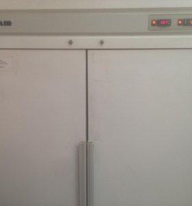 Производственный холодильник(торг)
