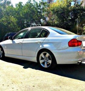 Продам BMW-320