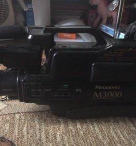 Видеокамер