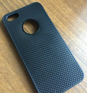 Чехол для IPhone 6 S 5.5 Дюрмовый