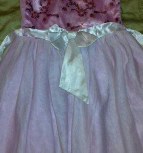 Детские платья междуреченск