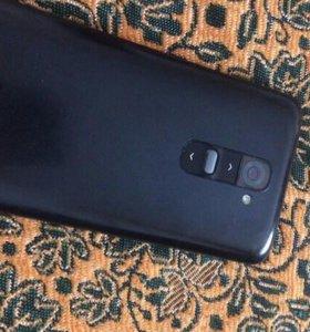 Телефон LG G2 32гб, продажа СРОЧНО