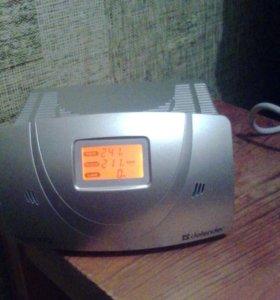 Стабилизатор напряжения power 1000