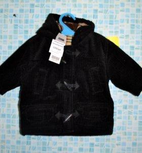 Куртка Next (новая )