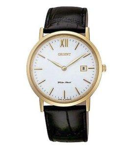 Orient FGW00002W