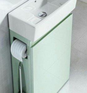 Слесарь установка водонагревателя