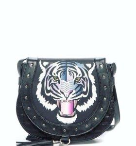 Продам сумочку новая
