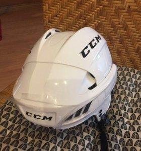 Шлем хоккейный ССМ  FL40. L